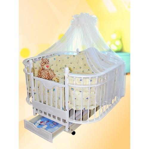 кроватки для двойняшек фото и цены