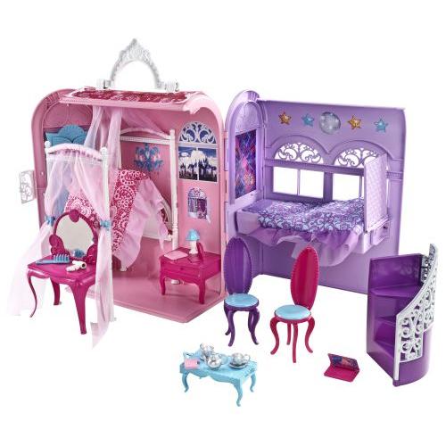 Barbie из м ф barbie принцесса и поп звезда