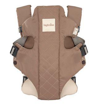 рюкзак переноска: купить рюкзак deuter.