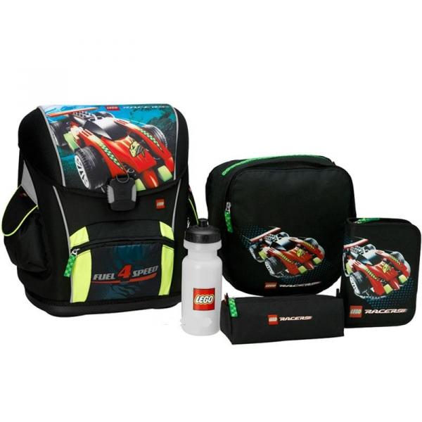 Школьные рюкзаки в магазине лего фото рюкзаки lowapro