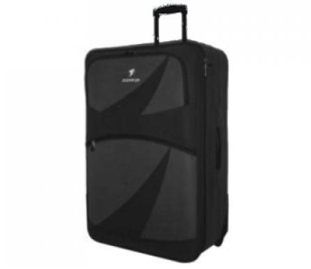 Где недорого купить набор чемоданов