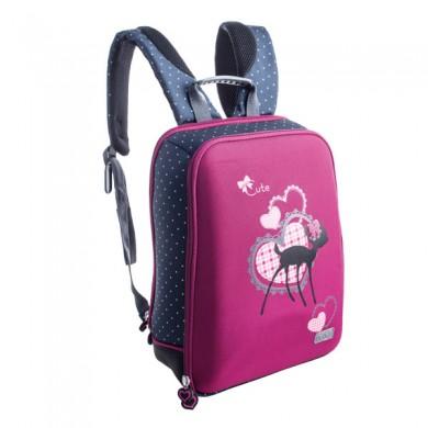Рюкзаки школьные киев рюкзаки женские недорогие