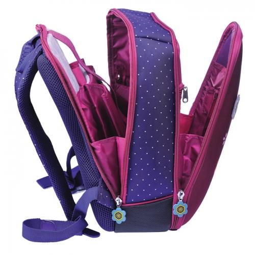 Школьный рюкзак zibi купить киев рюкзак кенгуру оптом