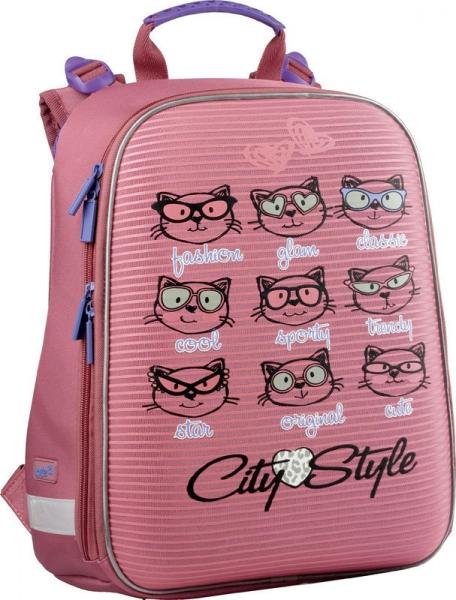 Купить рюкзаки для школы дешево тактические рюкзаки для переноски оружия