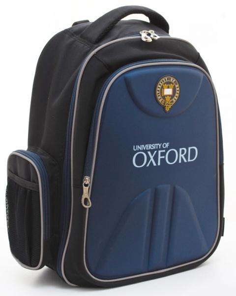 Рюкзаки купить школьные мод на рюкзаки для minecraft 1.7.2