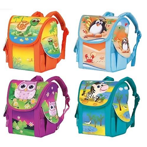 Купить школьный рюкзак tiger киев reebok рюкзак g flat pkt bpk1 артикул s02471