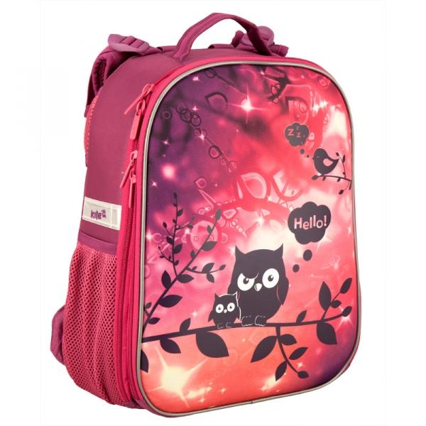 Школьный рюкзак kite купить украина рюкзак hight pick reflex 25 5