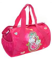 10b3194ef5dc Спортивная сумка Herlitz Flexi Rainbow,16634. Купить школьный рюкзак ...