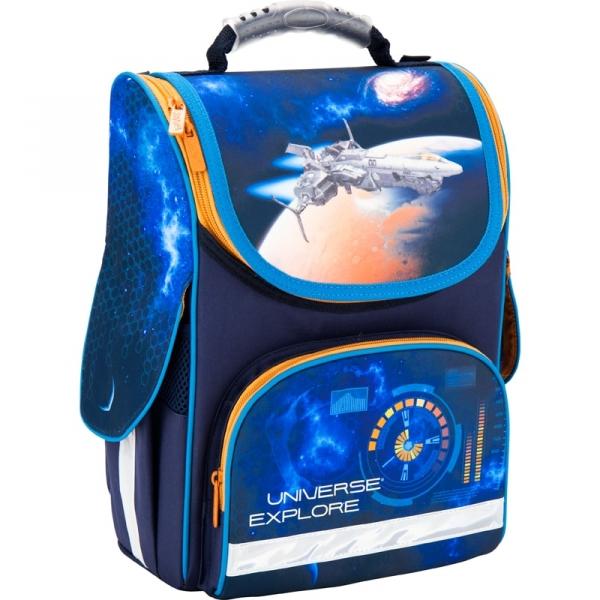 Школьные рюкзаки с изображением wwe купить рюкзак городской 50 литров
