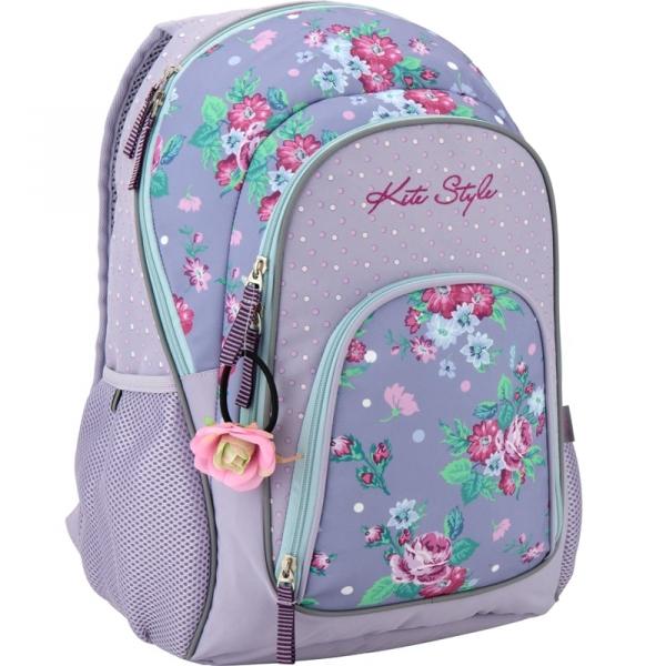 Рюкзаки школьные доставкой десантные рюкзаки