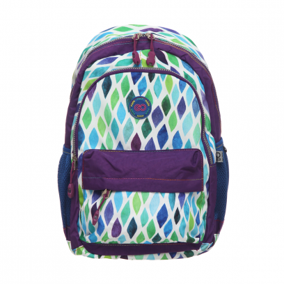 Школьные рюкзаки 7 0 105 columbia - рюкзаки