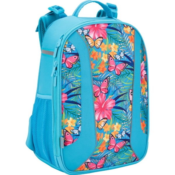 Рюкзаки школьные для девочек друзья ангела купить в киеве женские кожаные городские рюкзаки