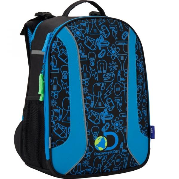 Рюкзак школьный kite купить рюкзак школьный с ортопедической спинкой herlitz be bag