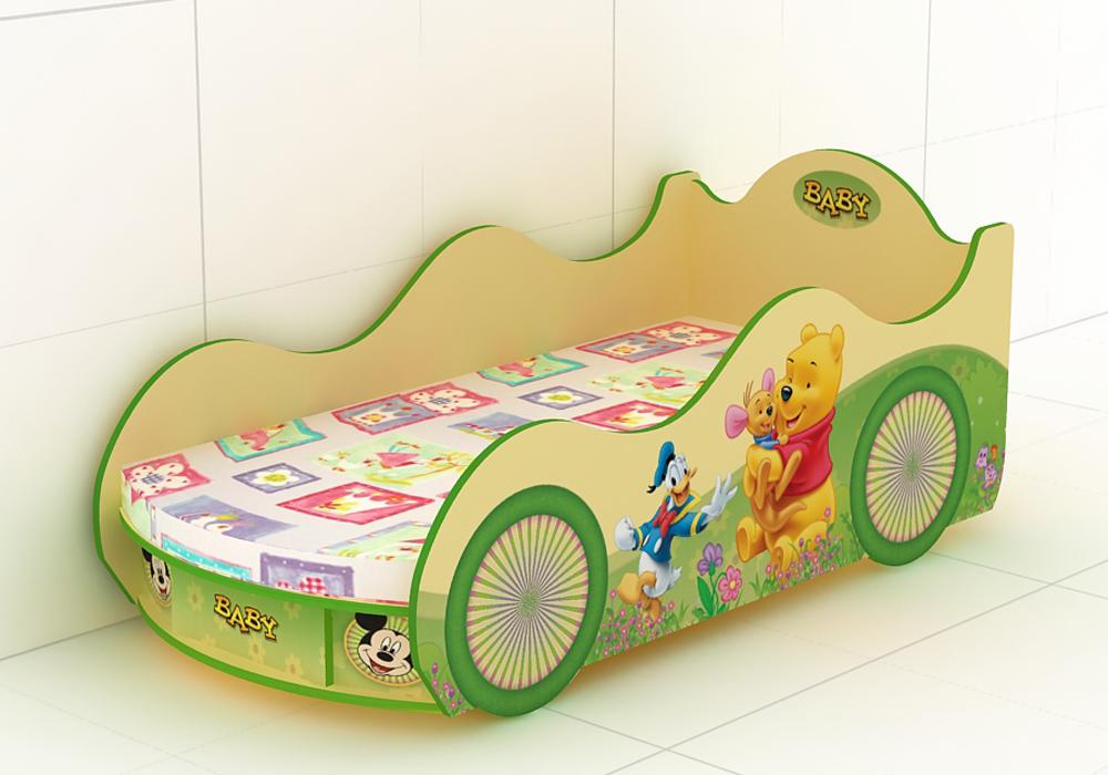 Картинки: Детские кроватки тюмень