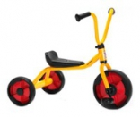 Велосипед Winther Duo Tricycle Low