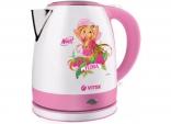 Чайник Vitek WINX WX-1001 FL