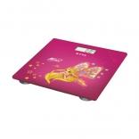 Весы напольные Vitek Winx WX-2151 (STL)