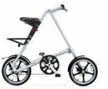 Велосипед Strida LT