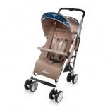 Прогулочная Коляска-трость Baby Design HANDY