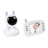 Видео-няня Topcom Babyviewer 4500