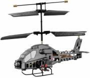 Вертолет SPL АПАЧ
