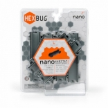 Прямой элемент для набора HEXBUG Нано Nano Habitat Stright Track