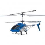 Вертолет SPL-technik SPL 107