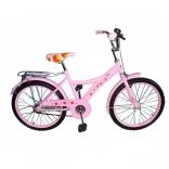 Велосипед Lexus Bike 200091 20