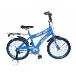 Велосипед Lexus Bike 120087 18