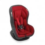 Автокресло Baby Design BOMIKO Auto L
