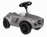 Машинка для катания малыша