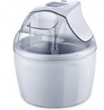 Мороженица Dex DICM-10