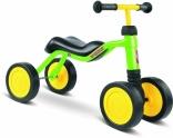 Велосипед - беговел Wutsch Puky от 1,5 года
