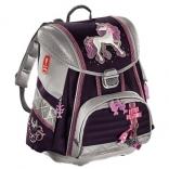 Школьный ранец Unicorn Step by Step, Hama, 102429