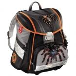 Школьный ранец «Tarantula» Step by Step, Hama, 119648