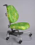 Детское кресло Mealux Nobel Y-517, в ассорт.