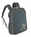 Рюкзак подростковый ZIBI ZB13.0012RM