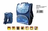 Ранець-рюкзак Class 9210