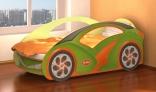 Кроватка-машинка Ультра 420 Эдисан