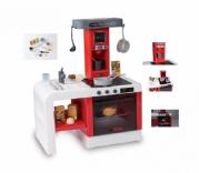 Интерактивная кухняTefalCheftronic Smoby, 024114