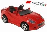 Электромобиль TOYS TOYS Ferrari California, 676424