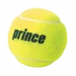 Теннисные мячи Prince GIANT YELLOW TENNIS BALL