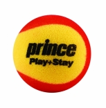 Теннисный мяч Prince P&S STAGE3 FOAM BULK 12
