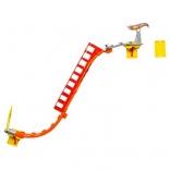 d80a264a71f59 Настенный трек Сумашедшие трюки Hot Wheels Ш3431. Купить игрушки Hot ...