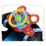 Игровая панель для прогулочной коляски - ЗА РУЛЕМ Taf Toys