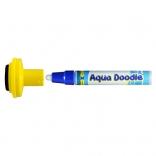 Набор для рисования водой Aqua Doodle - ВОЛШЕБНЫЙ МАРКЕР