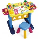 Столик для творчества Playgo PLG7369