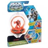 Турбо-герой Max Steel (в ассорт.) Mattel