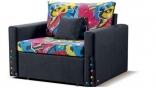 Детский диван Том Украина
