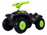Квадроцикл для катания малыша Big